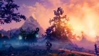 Trine 3: The Artifacts of Power is looking to be an excellent sequel, continuing the tradition of breath taking visuals brimming with detail.