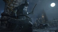 The critically-acclaimed PS4 exclusive Bloodborne is apparently getting some sort of expansion to be revealed later this year.