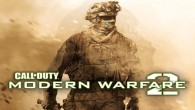 The world has gone on too long without a remaster of the greatest Call of Duty ever made. oprainfall is reporting to our call of duty.