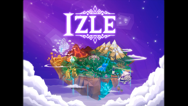 Izle is a unique Kickstarter game that's currently in development. I thought I'd give the free deom spin and tell you guys what I thought of it. So, is Izle a game worth backing, or are you better off committing your money elsewhere?