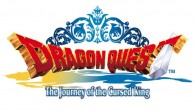Another classic Dragon Quest game is coming to the 3DS in the form of a port of the PS2 classic, Dragon Quest VIII