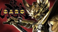 The 2005 Garo TV show is notable in its desire to capture the 18-34 demographic rather than toku's usual demographic of children. The results are actually not as different as you'd expect.