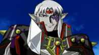 Is Ghaleon the true hero of Lunar?