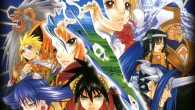 Detestable Geohounds rejoice! Grandia II is on its way to Steam.