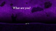 Help Born face the shadows on Wii U