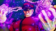 Street Fighter's iconic villain is back in Street Fighter V? Why has he returned, and what tricks will he bring with him?