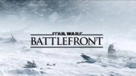 A dozen maps for you to try, including Endor and Hoth.
