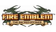 Classic Fire Emblem goodness
