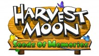 Coming to Wii U, PC, and Mobile.