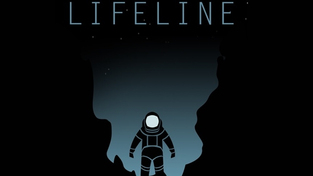 Lifeline is a survival horror text adventure for Android and iOS devices. Does it survive our review?