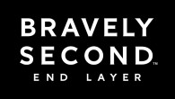 Nintendo has announced a Collector's Edition for Bravely Second: End Layer