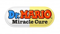 Dr. Mario, Harvest Moon, LEGOs, and more.