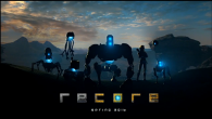 Keiji Inafune and the creators of Metroid Prime? Promising, for sure. I'm looking forward to more about this Recore.