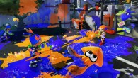Tower Control is coming to Splatoon's Ranked Battles, bringing new life to the game of tug of war.