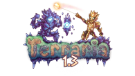 Today is the launch day for the massive Terraria 1.3 update that fans have been waiting anxiously for, bringing many improvements, with over 800 new items!