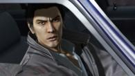 Watch the first part of Sony's Yakuza 5 developer interview series with SEGA's Toshihiro Nagoshi and Masayoshi Yokoyama.