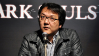 Interview with Dark Souls creator Hidetaki Miyazaki reveals he left the series and returned against his will.