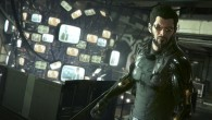 Eidos Montreal has reacted to the criticisms thrown at Human Revolution and adapted for Deus Ex: Mankind Divided, improving the story, combat, and bosses.