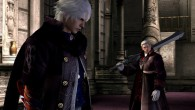Franchise's future is not tied to Devil May Cry 4 - Special Edition's success.