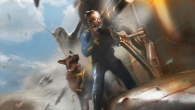 Fallout 4 continues to look better and better with each passing day