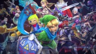 Hyrule Warriors: Legends Producer, Yosuke Hayashi, hints at plans for additional new characters, quite possibly in the form of DLC for the game.