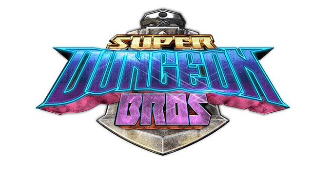 We played Super Dungeons Bros at E3 2015; here's a little more about the game and what we thought.