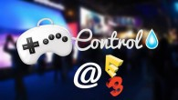 Join the Total Control cast as they talk about Day 1 on the E3 2015 show floor