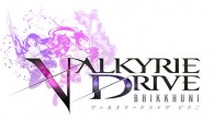 Feast your eyes on these voluptuous new Valkyrie Drive screens and concept art!