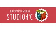 An animation kickstarter.