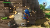 Dragon Quest Builders is set to mix the world building of Minecraft with the RPG action of Dragon Quest.