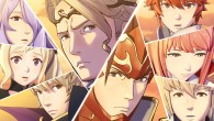 Fire Emblem Fates is getting its own manga, with two of its game developers on board.