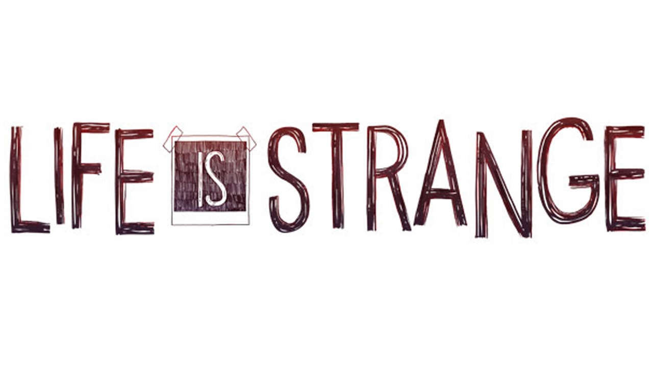 Life Is Strange Episode 4 Dark Room Is Out Now Oprainfall