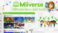 Nintendo's redesign of its Miiverse service has launched today and is now live on Wii U, 3DS, and in your web browser with a host of new features.