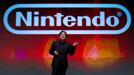 Nintendo President, Satoru Iwata, said in their recent shareholder meeting that the company will not abandon Wii U and 3DS when the NX launches.