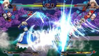 More Fighting Game Goodness Is Coming Your Way.