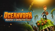 Is Oceanhorn: Monster of the Uncharted Seas worthy to be called the Legend of Zelda for mobile devices? Read here to find out.