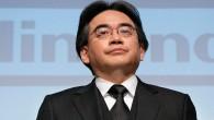 Thank you, Mr. Iwata. We understand.