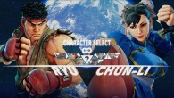 New character and content plans revealed at EVO 2015!