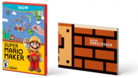 Release dates given for the game, 8-bit amiibo, and bundles announced.