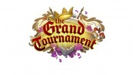 New Hearthstone Expansion! The Grand Tournament comes out in August, come take a look at some new cards!