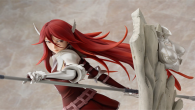 This red-headed Pegasus Knight can be yours today!