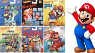Mario Kart 8 DLC incoming?