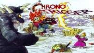 Chrono Trigger captures the spirit of fun to be had at the good old Fair.