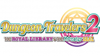 Dungeon Travelers 2 is a fun dungeon crawler that doesn't sacrifice good gameplay for fanservice.