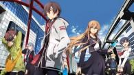 Degeki PlayStation releases more information on Falcom's Tokyo Xanadu