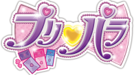 Idol anime Pripara suffers from unnecessary censorship.
