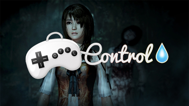 Join the cast of Total Control and special guest, Adam, from OpZero as they discus the campaign for a physical copy of Fatal Frame V