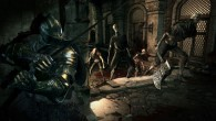 From Software is getting ready to unleash its third helping of Souls on us.