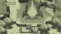 Chromophore: The Two Brothers is finally bound for Nintendo's console this winter.