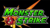Monster Strike 3DS has been given a release date.